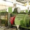 7kVA to 36kVA Renewable Energy Vegetable Oil Generator