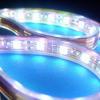 Luz de la flexión de SMD5050 LED