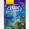 Tesouro do azul dos peixes de saltwater 20kg