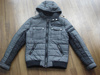 Куртка (010-50)