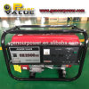 2kw gasolina, Gas Natural Gas Generador Elemax