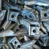 農業機械の鋳造の部品かすき