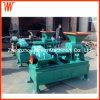 Kohle-Rod-Formteil-Maschinen-/Kohle-Puder-Brikett-Extruder-Maschine
