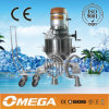 Mixers planetário 10 Liters/Planet Mixer (fabricante CE&ISO9001)
