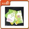 Handmade Printing Company Card Costumed Playing Card