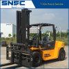 Snsc chariot élévateur de diesel de 7 tonnes