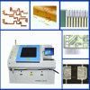 Машина PCB Depaneling лазера с сертификатом Ce (ASIDA JG18)