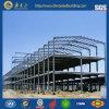 Edificio ligero de la estructura de acero (SSW-213)