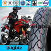 110/9017 Concurrerende Band/Band van de Motorfiets van de Prijs voor Benin Markt