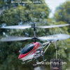 2011 вертолет сплава R/C нового 3 канала СРЕДНИЙ с гироскопом (RH-U3)