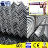 Barra di angolo d'acciaio uguale per la struttura della costruzione