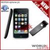 Handy (3G)