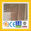 310S Perforated Stainless Steel Sheet