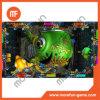 Spiel-Maschinen-Typ Kasino-Spiel des Drache-Aufstiegs-Ozean-König-Fishing