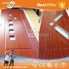 Belüftung-hölzerne Tür hergestellt in China (NPV-IP0006)