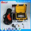 0-800m 휴대용 지하수 검출기 물 측정기 물 탐지 장치