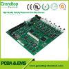 Телеконтроль дистанционное PCBA индустрии с хорошей машиной SMT