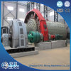 Broyeur à boulets de ciment de haute qualité de la machine