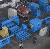 CNC de Naadloze Spinmachine van het Metaal van Pijpen