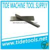 Morceaux d'outil de cobalt d'acier à coupe rapide