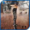 여자 Breathable 각반을 달리는 여위는 요가 훈련 바지를 위한 바지가 새로운 도착에 의하여