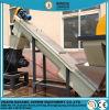 洗浄ラインをリサイクルする500kg/H不用なプラスチックフィルム
