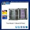 La convergencia de molde molde 1 6 pares para la elaboración de la convergencia