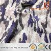 20d нейлоновые из тафты/Нейлон печатной платы из тафты на лыжную куртру