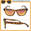 Promotion Of sun Of glasses Of fashion Of plastic Of eyeglass Ce Of polarized Of sunglasses