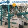 Fabrik-Korn-Schleifer/Korn-Tausendstel-Korn-Fräsmaschine mit niedrigem Preis