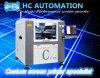 Hochleistungs--vollautomatischer Lötmittel-Pasten-Schablone-Bildschirm-Drucker