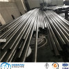 De Naadloze Buis van het Staal van de Precisie van de Pijp van het Staal DIN2391 St45.2 Koudgetrokken