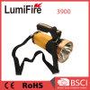 3900 de Werkende Lamp van Usbpowerbank van het zoeklicht
