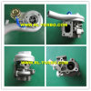 Turbocompressor, Tb2580, Turbo14411g2402, 14411g2407 703605-5003s 703605-0001 703605-0002 703605-0003 voor Nissan Td27t