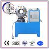 Späteste Art-Hochdruckschlauch-Befestigungs-Scheibe-quetschverbindenmaschine
