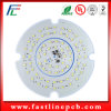 Hochspannung 220V 5W Bulb PWB Bulb Light PCBA