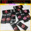 Am neuesten für Kylie Jenner 2in1 Lippenglanz-flüssiges Lippenstift-u. Lippenzwischenlage-Set