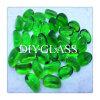 Groen Glas 1722mm van de Decoratie
