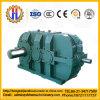 Boîte de vitesse/1h16 Pièces de Construction Hoist Spare Ratio Gearbox à vendre