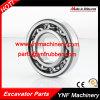 Rolamento NTN Ba205-1wsa da máquina escavadora para peças sobresselentes finais da movimentação