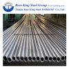 Аиио SUS 304 316L Бесшовная труба из нержавеющей стали