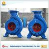 Zentrifugale Horziontal heiße Verkaufs-Schwefelsäure-Pumpe