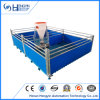 Производство оборудования для сельского хозяйства мини-ящик / Pig ящик для продажи