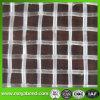 16/10 Mesh Redes inseto HDPE Agricultura Inseto Net