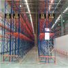 Hot Sale Heavy Duty Storage Rack System