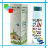 Good Quality Glass Water Bottle Glass Cup Coffer Mug