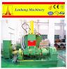 Amassadeira de borracha pressionada cilindro de mistura da alta qualidade de Lanhang
