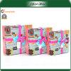 De la manera cajas de regalo recicladas promoción nuevamente con Bowknot