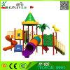 Equipamentos de Playground interativo, Crianças grandes espaços de recreio ao ar livre