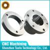 Trabajo de trabajo trabajado a máquina CNC de la fabricación del OEM de la aduana de la alta calidad en China